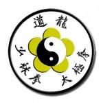Corso di Kung Fu Shaolin a Verona