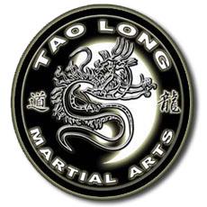 Logo Tao Long 2005